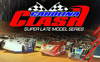 Carolina Clash