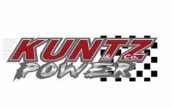 Kuntz Power Engines