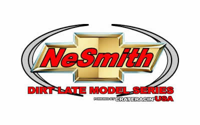 NeSmith Racing Series