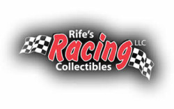 Rife's Racing Collectables