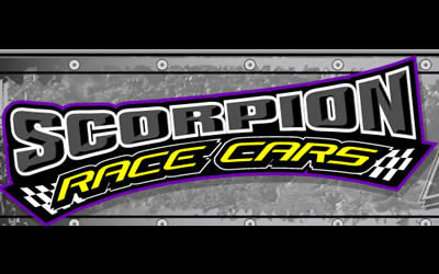 Scorpion Race Cars