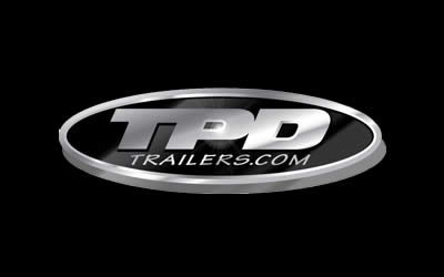 TPD Trailers