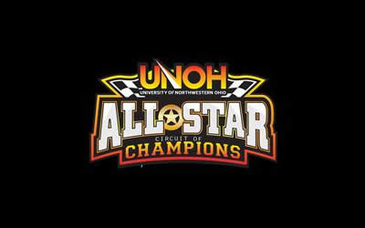 UNOH All Star Circuit of Champions