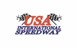 USA International Speedway