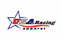 USA Racing Apparel